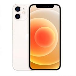 Смартфон Apple Iphone 12 128gb white - фото 4650