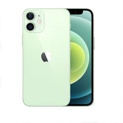 Смартфон Apple Iphone 12 128gb green - фото 4659