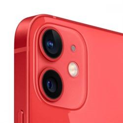 Смартфон Apple Iphone 12 128gb red - фото 4665