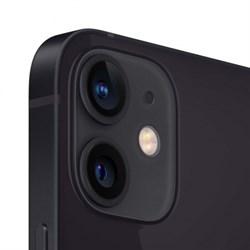 Смартфон Apple Iphone 12 64gb black - фото 4674