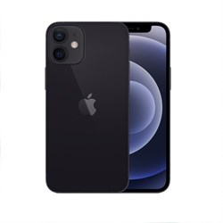 Смартфон Apple Iphone 12 256gb black - фото 4708