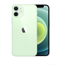 Смартфон Apple Iphone 12 256gb green - фото 4712