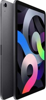 iPad Air 2020 10.9 64Gb Wi-Fi  Grey - фото 4904