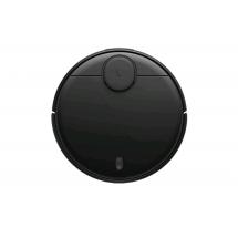 Робот- пылесос Vacuum Mop P Black - фото 4919