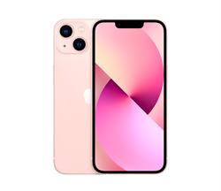 Apple Iphone 13 128Gb Розовый - фото 5015