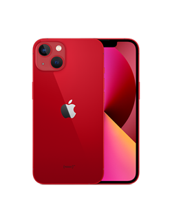 Apple Iphone 13 128Gb PRODUCT Red - фото 5031