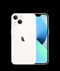 "Apple Iphone 13 256Gb ""Сияющая звезда"" - фото 5036"
