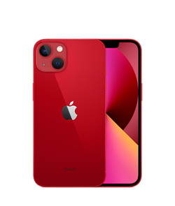 Apple Iphone 13 256Gb PRODUCT Red - фото 5037