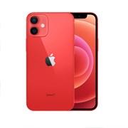 Смартфон Apple Iphone 12 128gb red (ПРЕДЗАКАЗ)