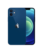 Смартфон Apple Iphone 12 64gb blue (ПРЕДЗАКАЗ)
