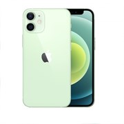 Смартфон Apple Iphone 12 256gb green