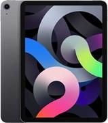 iPad Air 2020 10.9 256Gb Wi-Fi  Grey
