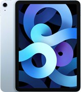 iPad Air 2020 10.9 256Gb Wi-Fi  Blue