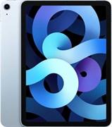 iPad Air 2020 10.9 64Gb Wi-Fi  Blue
