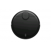 Робот- пылесос Vacuum Mop P Black