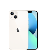 """Apple Iphone 13 128Gb """"Сияющая звезда"""""""