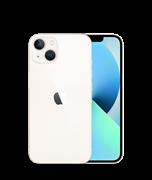 """!ПРЕДЗАКАЗ! Apple Iphone 13 256Gb """"Сияющая звезда"""""""