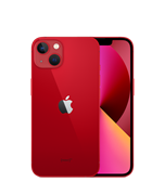 !ПРЕДЗАКАЗ! Apple Iphone 13 256Gb PRODUCT Red