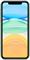 Apple iPhone 11 128GB Green - фото 4543