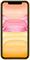 Apple iPhone 11 128GB Yelow - фото 4545