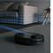 Робот- пылесос Vacuum Mop P Black - фото 4921