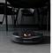 Робот- пылесос Vacuum Mop P Black - фото 4922